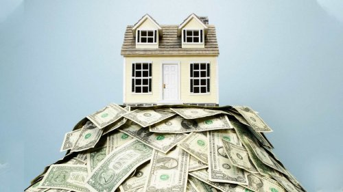 Everything you need to know about saving for a house