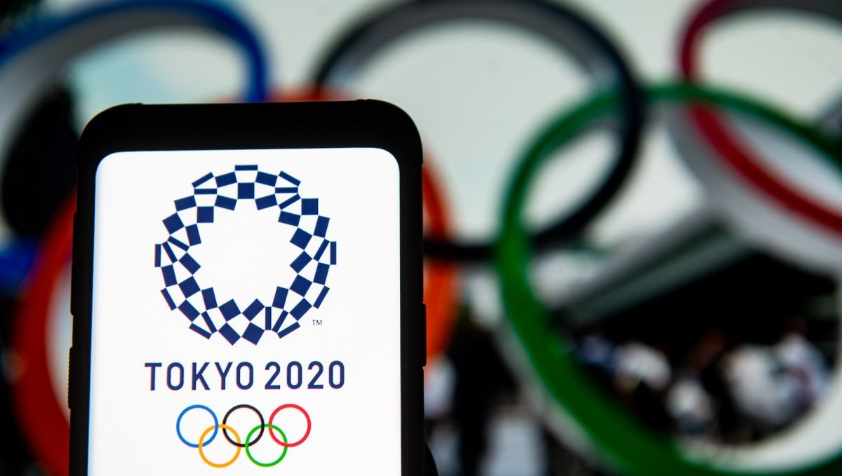 Summer Olympics 2021: schedule, new sports, and everything else you need to know