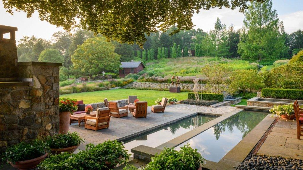 DIY Home & Garden - cover