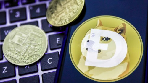 What is Dogecoin? Price, news and what you need to know