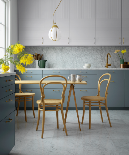 All the kitchen advice you could possibly need when planning a renovation