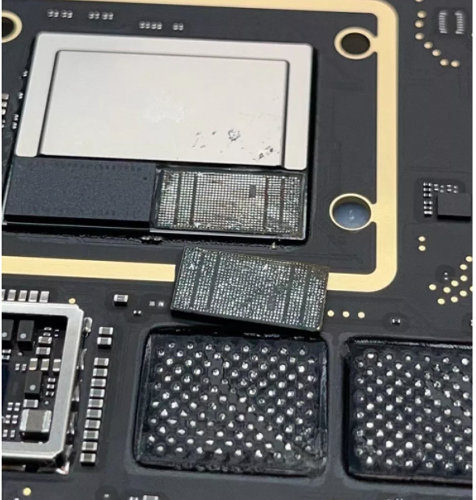 Engineers Sneakily Upgrade Apple M1 Mac Mini With More Storage, RAM