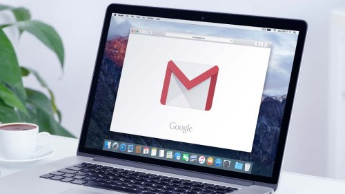 Gmail just got a big upgrade that can save you time — here's how to turn it on