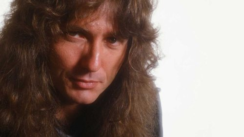 Every David Coverdale and Whitesnake album, ranked from worst to best