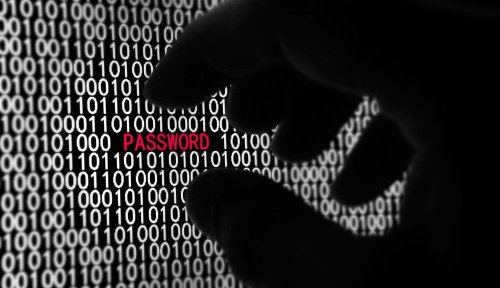 Password-stealing malware hidden in open-source software — what to do