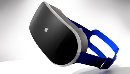Apple VR and mixed reality headset release date speculation, price, specs, and leaks