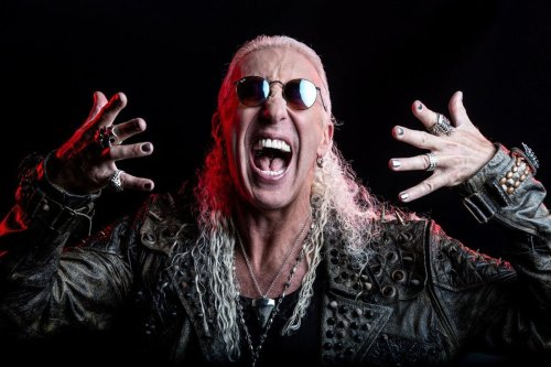 Dee Snider wishes Gene Simmons would 'shut the hell up' with his 'self-serving bullsh*t'