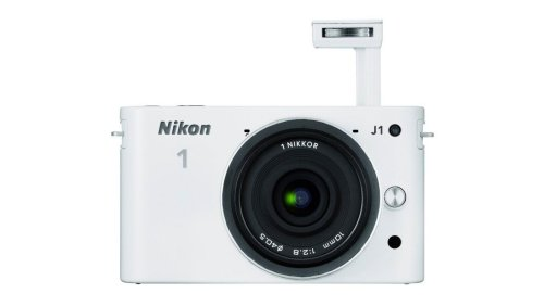 With the new Nikon Z9 imminent, we celebrate the 10th birthday of the Nikon 1