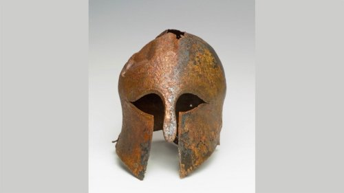 ARCHEOLOGY  ANCIENT TIMES ANTHROPOLOGY cover image
