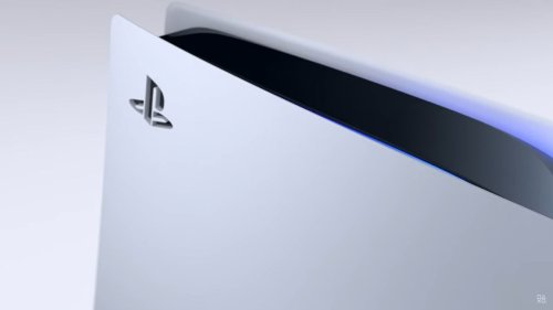 PS5 could be getting a genuinely exciting online multiplayer upgrade
