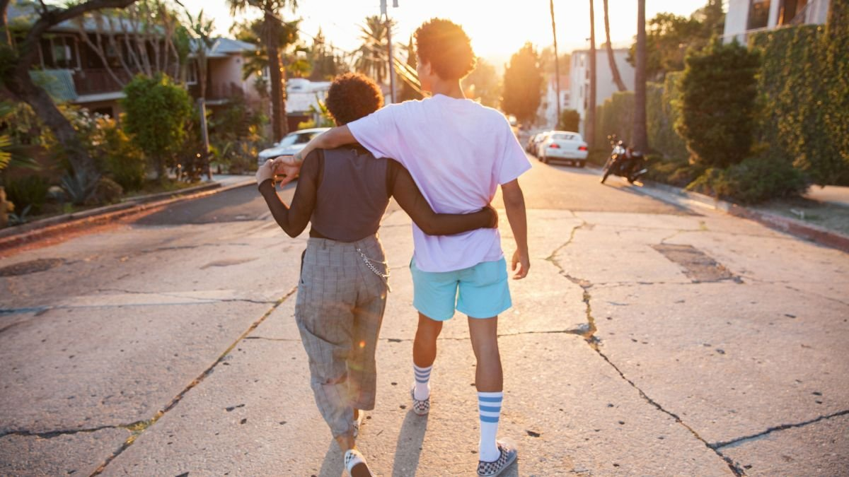 This is what type of lover you are, according to your star sign