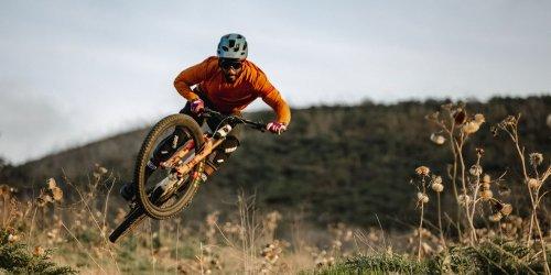 Trail mountain biking: everything you need to know