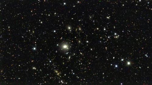 Did a dark energy discovery just prove Einstein wrong? Not quite.