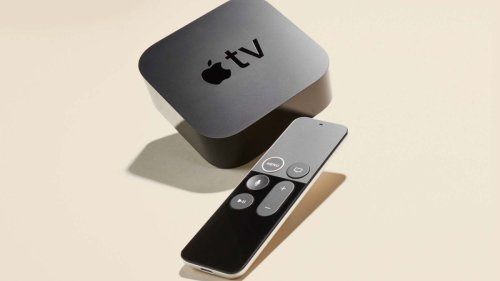 Apple TV 2021 release date, remote, price, Apple event and leaks