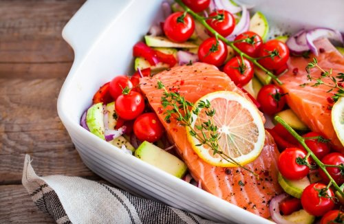 Best meal prep delivery services: easy, delicious and balanced meals