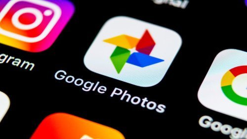 Google Photos just got these killer upgrades for Android phones