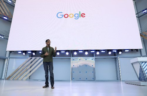 Google I/O 2021 preview: Android 12, Pixel 5a, Pixel Buds A and more