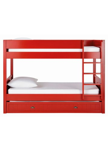 These are the best bunk beds on the market right now