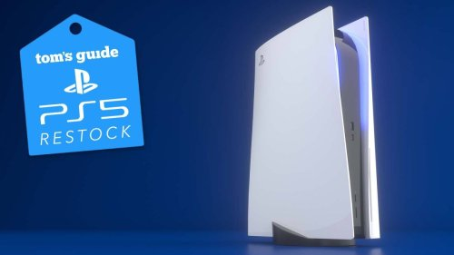 Best Buy PS5 restock sold out — where to find inventory next