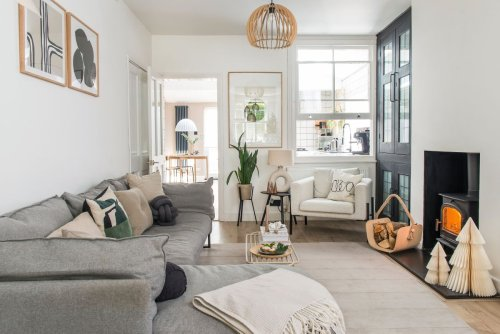 26 white living room ideas to suit all styles
