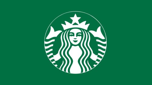 The Starbucks logo secret you probably never noticed