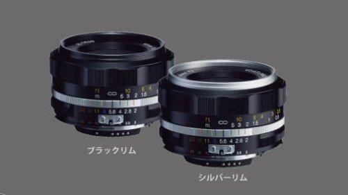 Cosina announces new Voigtlander 28mm f/2.8 prime lens for Nikon cameras