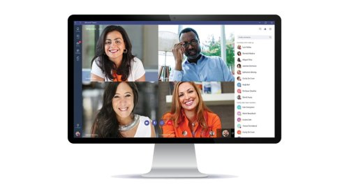 How to download and use Microsoft Teams for free