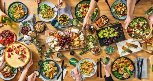 Gousto vs HelloFresh: which recipe box is best for you?