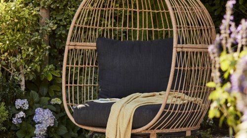 6 perfect garden buys you need ahead of spring evenings