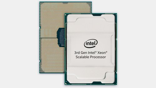 New Algorithm Makes CPUs 15 Times Faster Than GPUs in Some AI Work