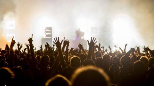 The Fyre Festival settlement just scored attendees over $7,000