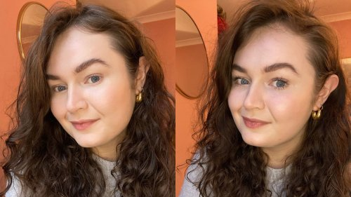 I tried the $12 viral TikTok mascara and I'm as obsessed as everyone else