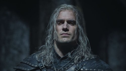 The Witcher season 2: release date, cast, images, and more