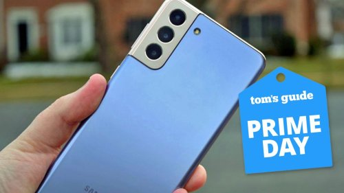 Best Prime Day phone deals 2021: Samsung, iPhone and more