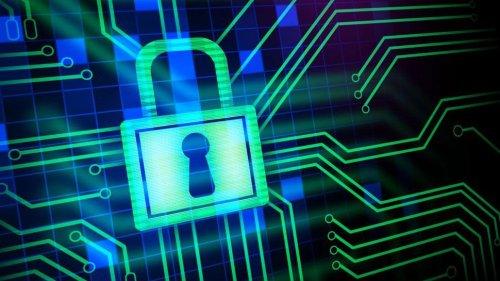 Patch PowerShell now, Microsoft tells admins