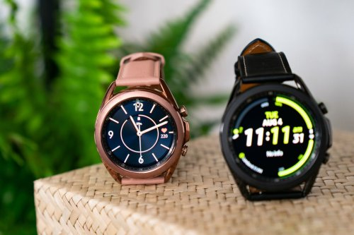 Samsung Galaxy Watch 4 could now launch this month
