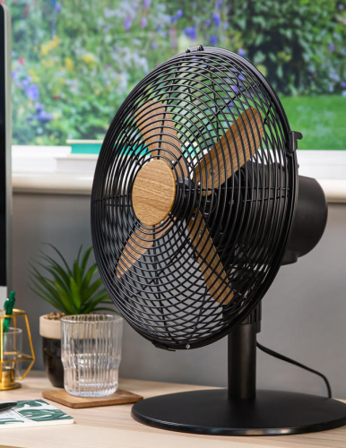 Beat the heat with these modern heatwave essentials