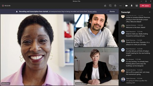Microsoft Teams update will finally make PowerPoint your friend