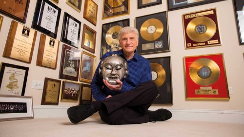 Dennis DeYoung interview: 'no band has worked harder than Styx at diminishing its own reputation'