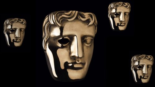 BAFTA winners 2021: the full list of victors, from Nomadland to The Father