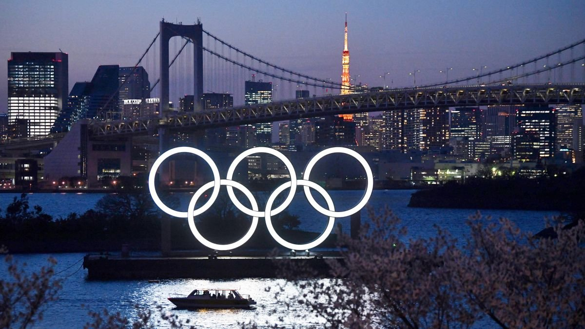 When is the Opening Ceremony of the Olympics? 2021's event will be 'sobering'