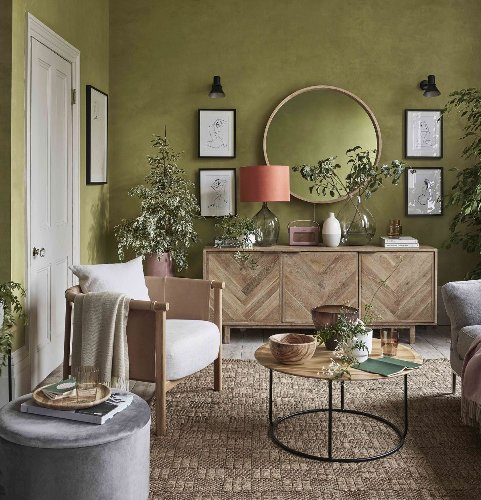 This is how to achieve country home decor - cover