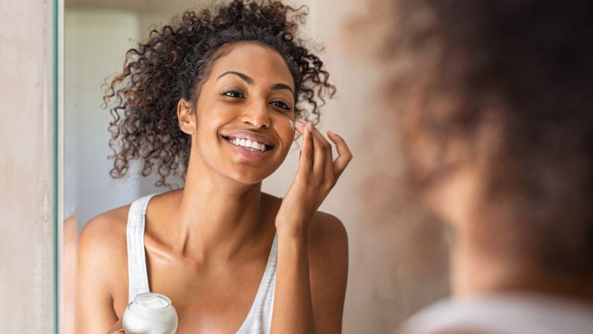5 benefits of retinol eye cream
