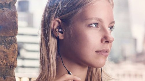 The best earbuds 2021 our top earphones and in-ear headphones for any budget