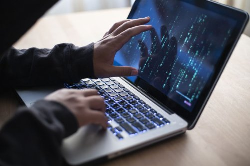 Best apps to stay secure online in 2021