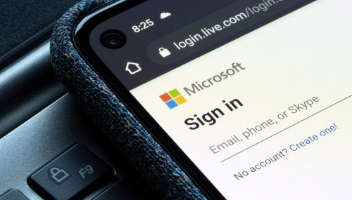 Microsoft just enabled password-free logins for all users — how to set it up