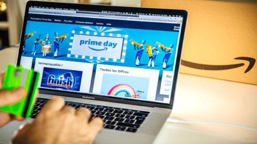 Amazon Prime Day deals 2021: Save on laptops, tablets, phones and more