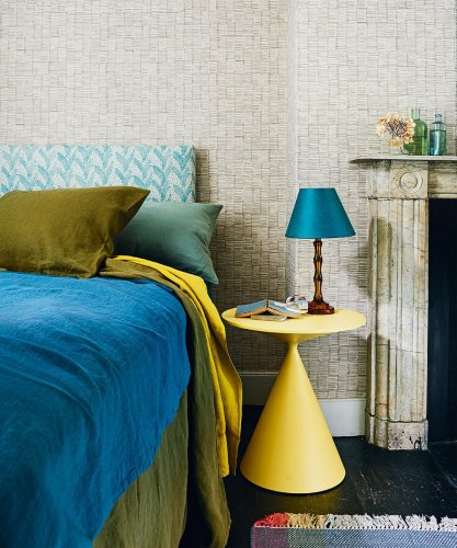 7 expert tips for decorating your guest bedroom post-lockdown