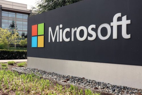 Microsoft sets a kill date for Windows 10 support as Windows 11 draws near
