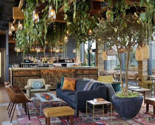 The most marvellous high-end hotels for a luxury London staycation